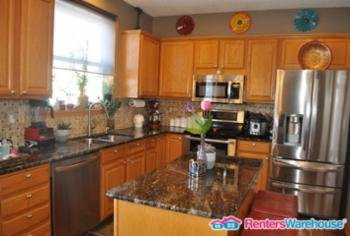 Main picture of House for rent in Apple Valley, MN